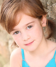 Meet the Current Casts of Broadway's Long Running Hits - MATILDA!
