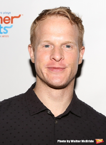 Photo Coverage: Inside SUMMER SHORTS 2014 Opening Night Party!