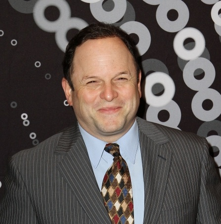 Film Adaptation of Musical LUCKY STIFF, Starring Jason Alexander, Nikki M. James to Compete at Montreal Film Festival