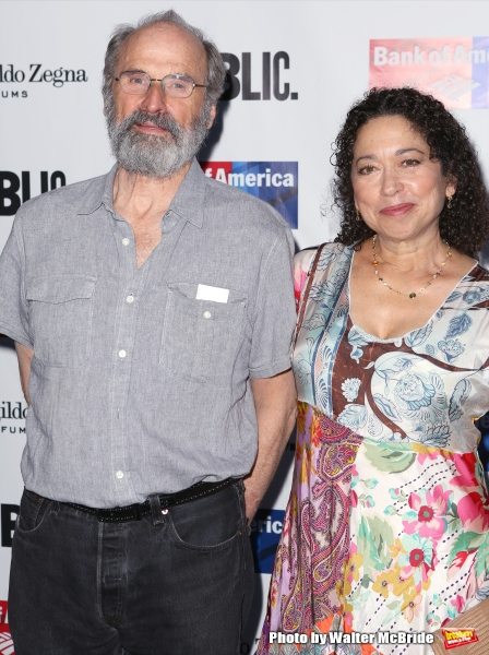 Director Daniel Sullivan