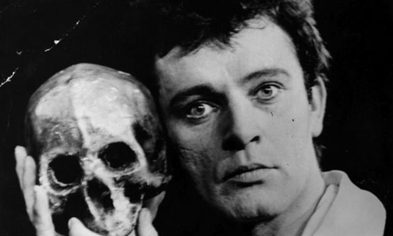 THEATRICAL THROWBACK THURSDAY: A Richard Burton Remembrance