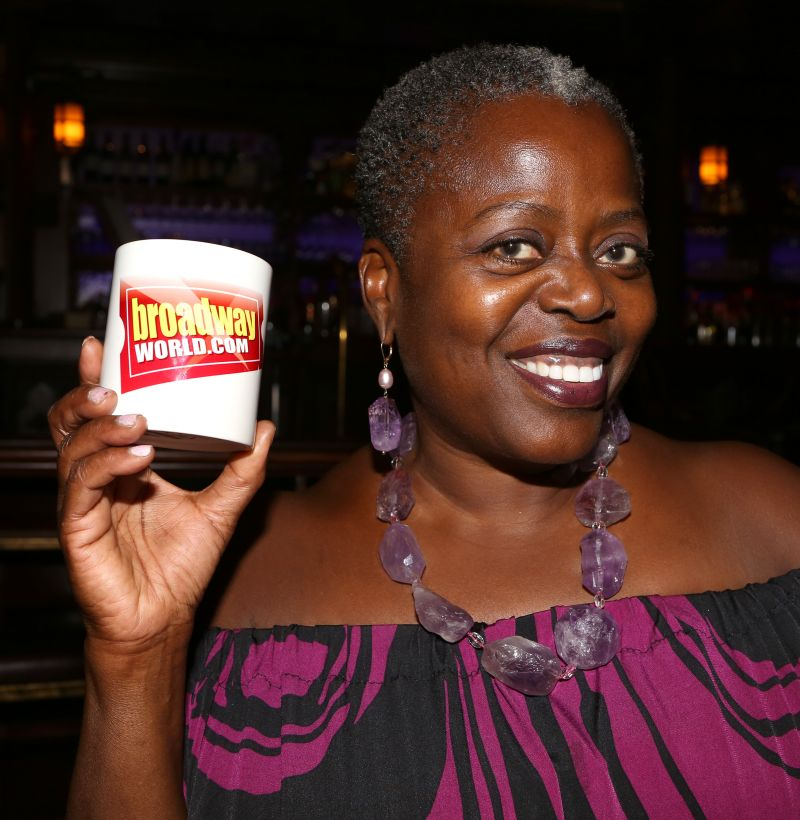 WAKE UP with BWW 8/7/14 - PHOENIX Opens, Elaine Stritch Tribute at the Met Room and 50 SHADES!, 'ELBOW' & More in Bryant Park!
