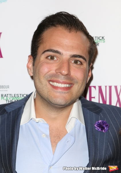 Nicholas Jabbour