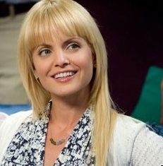 Mena Suvari, Chloe Sevigny & More Set for Amazon's Third Pilot Season, Premiering 8/28