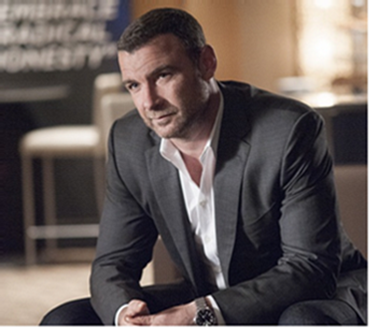 SHOWTIME Greenlights Third Season for RAY DONOVAN & MASTERS OF SEX