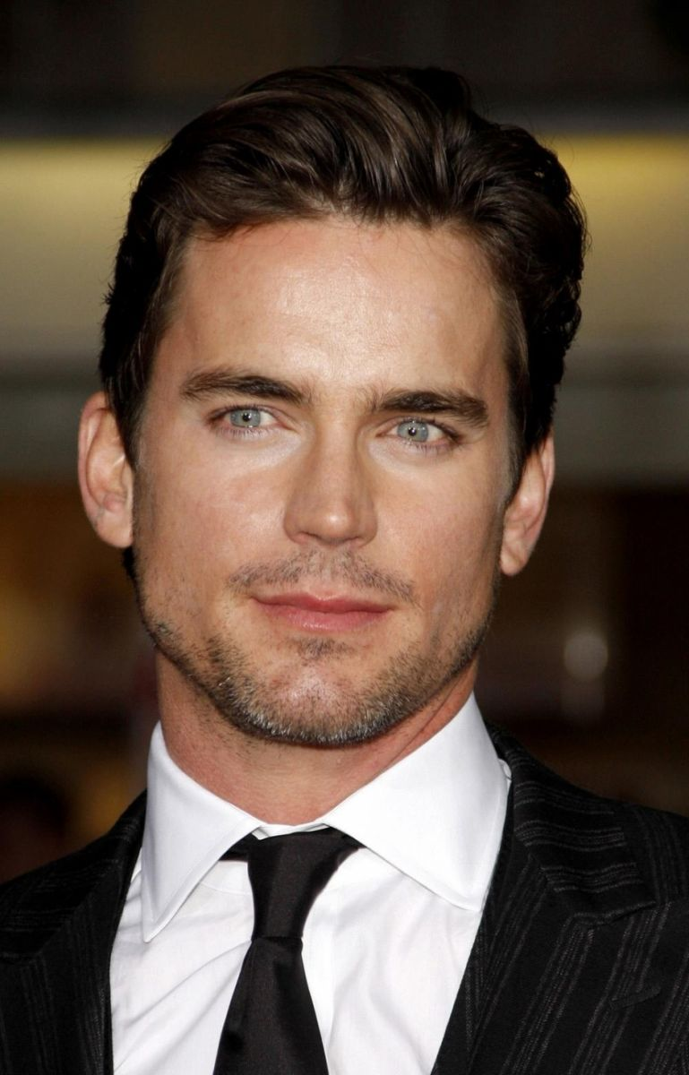 Matt Bomer To Appear On AMERICAN HORROR STORY: FREAK SHOW