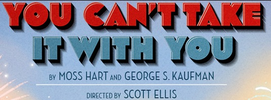 What's Playing on Broadway: August 25- 31, 2014