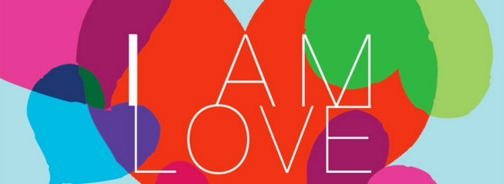 108 Productions to Kick Off National I AM LOVE Campaign Tour 9/25 in St. Louis