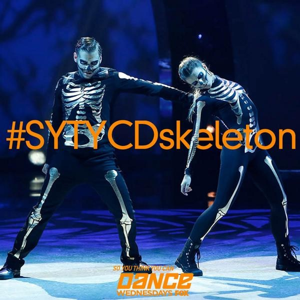 SYTYCD Recap: Final Four Dazzle in Performance Finale; 8/27 Full Results!