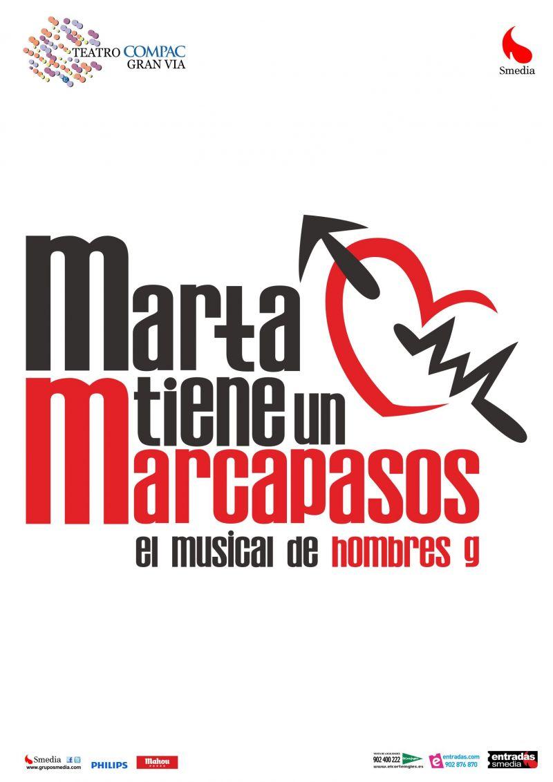 Los Musicales que vendrán: 20 obras imprescindibles