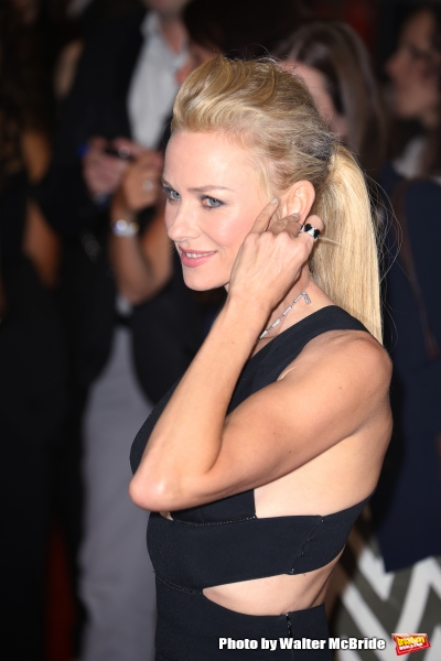 Photo Coverage: On the TIFF Red Carpet for ST. VINCENT