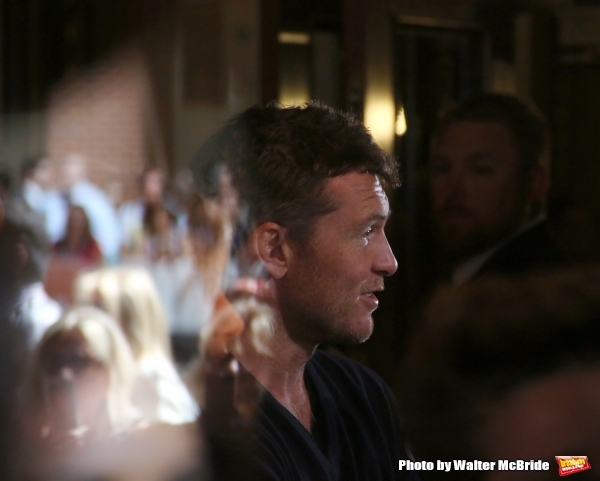 Photo Coverage: On the TIFF Red Carpet for CAKE, Starring Anna Kendrick