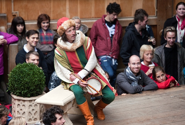 """feste in twelfth night Wordplay in twelfth night  """"quinapalus"""" is an invented philosopher that feste uses to comically demonstrate his learned nature and make fun of the tendency to ."""