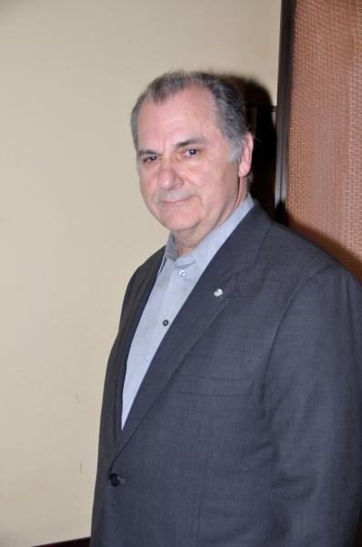 Joe Lisi