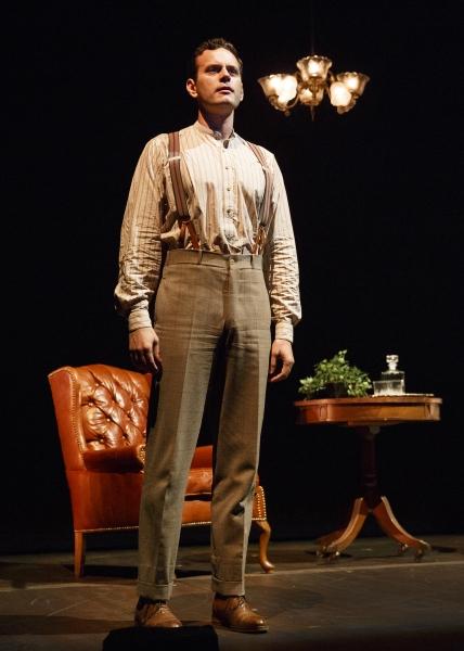 Wayne Alan Wilcox as Jimmy Ray Dobbs
