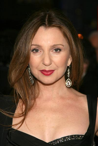 Donna Murphy australia