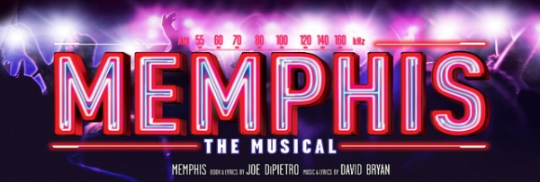 BWW Reviews:  Fall in Love with the Soulful Radiance of MEMPHIS the Musical at the Arvada Center
