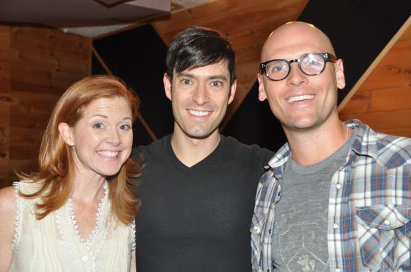 Lindsay K. Northern, Ben Cohn and Jerad Bortz