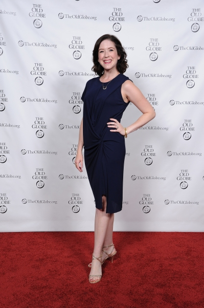 Leah Horowitz
