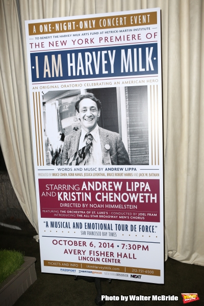 ''I Am Harvey Milk''
