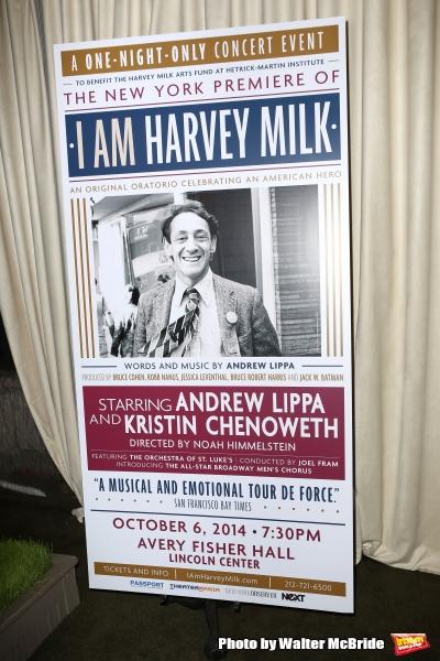 ''I Am Harvey Milk''