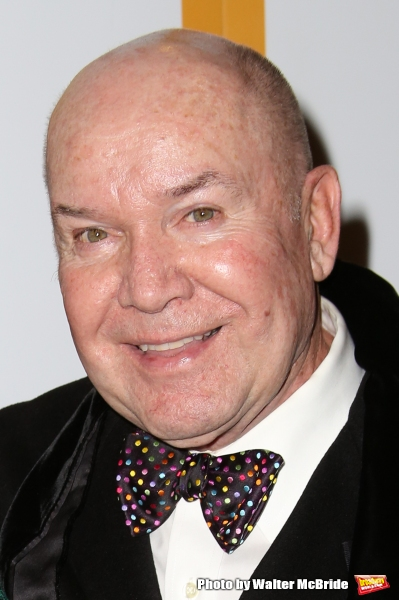 Jack O''Brien