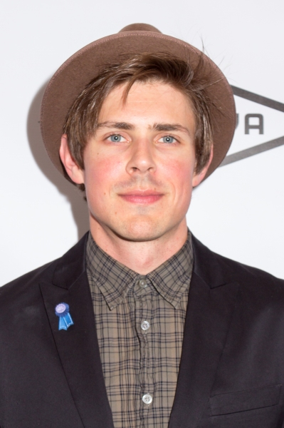 chris lowell wikipedia