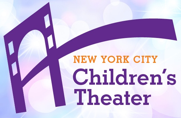 BWW JR: NYC Children's Theatre Announces New Season and New Name