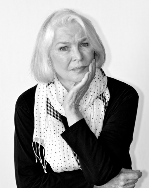 Ellen Burstyn academy award
