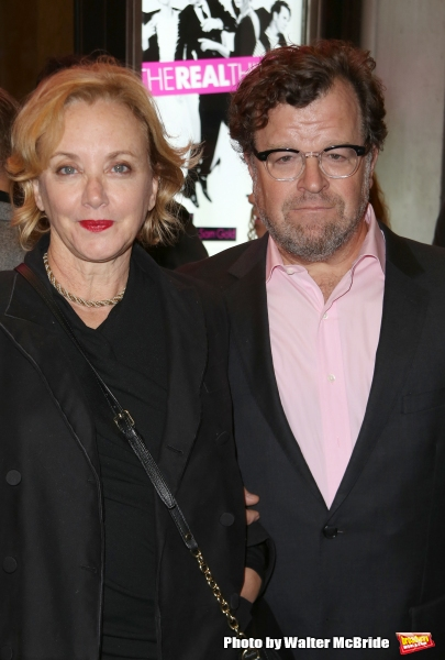J. Smith-Cameron and Kenneth Lonergan