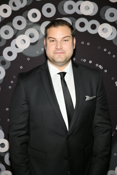 max adler md coppell