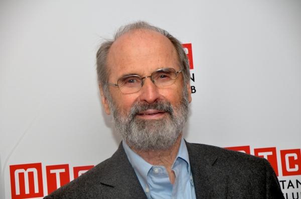 Daniel Sullivan (Director)