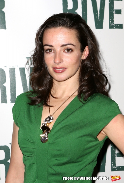 laura donnelly casting