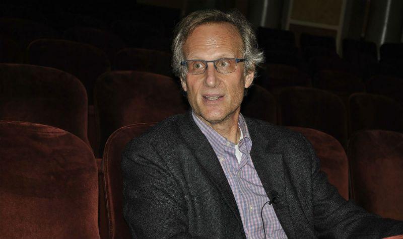 Sound Designer Scott Lehrer Talks CHICAGO, Plea to Tony Awards Committee