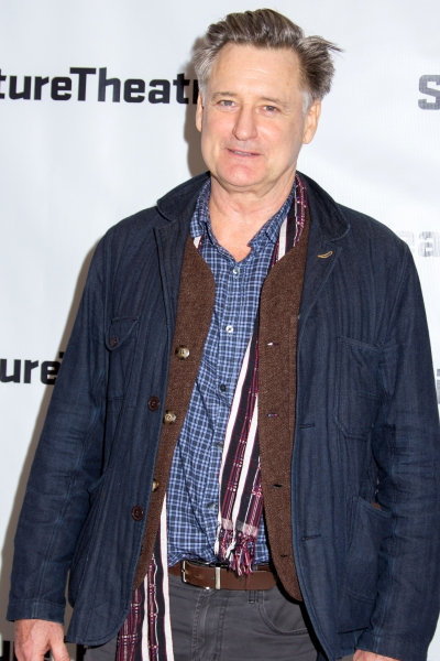 Photo Coverage: A PARTICLE OF DREAD Opening Night