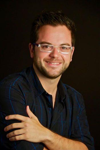 Alfonso Casado elegido Mejor Director Musical en los BWW UK Awards 2014