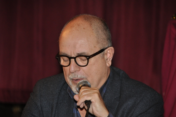Frank Rizzo
