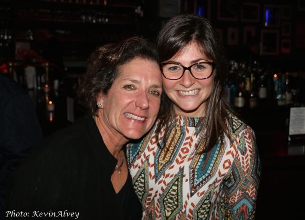 Julie Gold, Rachel Gold