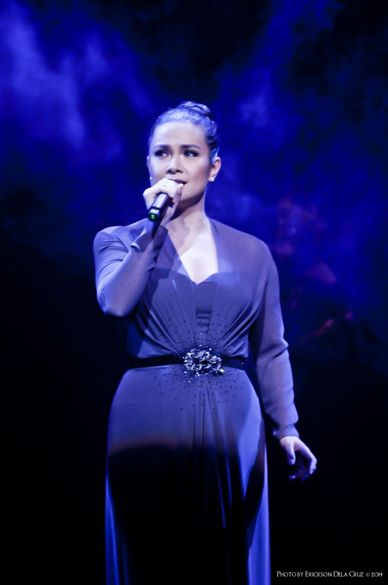 miss saigon west end with Lea Salonga Leads Launch Of Manilas Newest Theatre 20141208 on Miss Saigon The Definitive Live Recording 2014 Polydor Group additionally 117176 London Coliseum in addition Wysiwyg Modernises West End Theatre Lighting Design In Miss Saigon 1 moreover Wicked Catalan Language Resum together with Miss Saigon.
