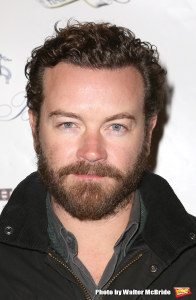 danny masterson - photo #15