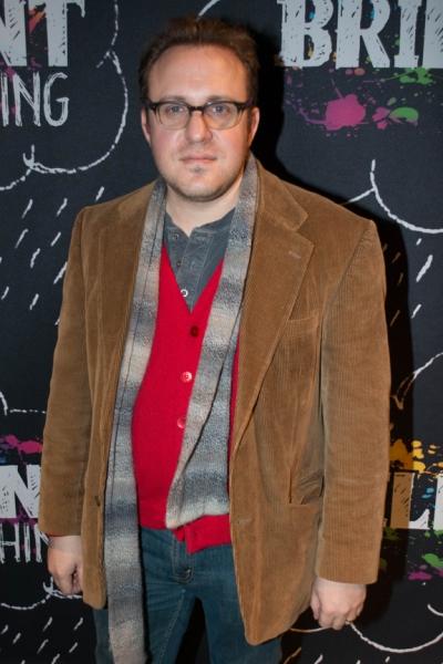 Joshua Schmidt