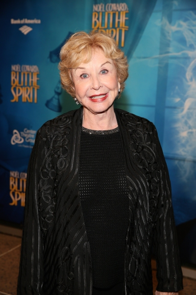 michael learned movies