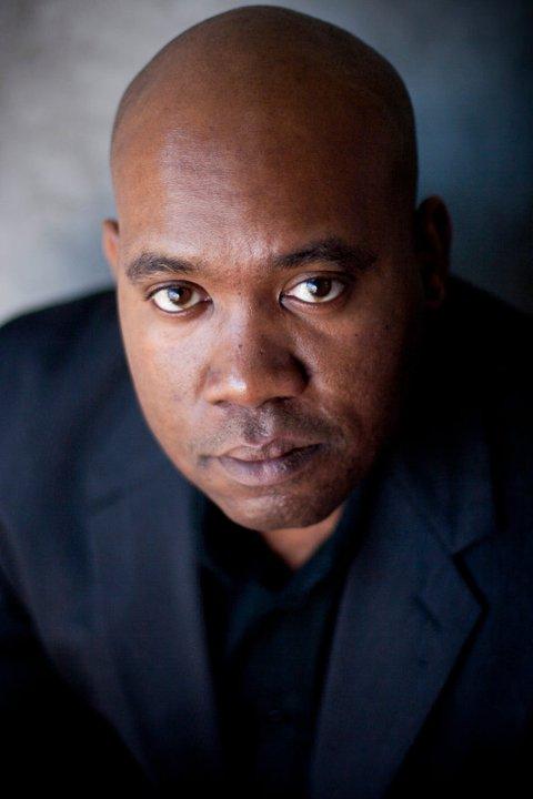 BWW Reviews: Teco's Modernized, Youthful BLACK NATIVITY is a Resounding Hit
