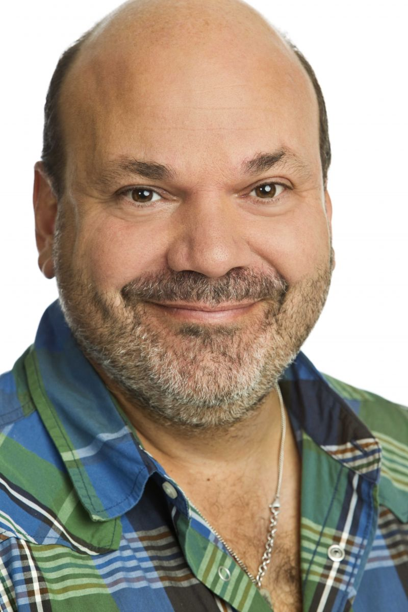 Breaking News - SOMETHING ROTTEN! to Skip Seattle and Open at the St. James Theatre in Spring 2015; Casey Nicholaw Set to Direct!