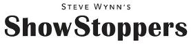 Photo Flash: Steve Wynn's SHOWSTOPPERS Debuts at Wynn Las Vegas