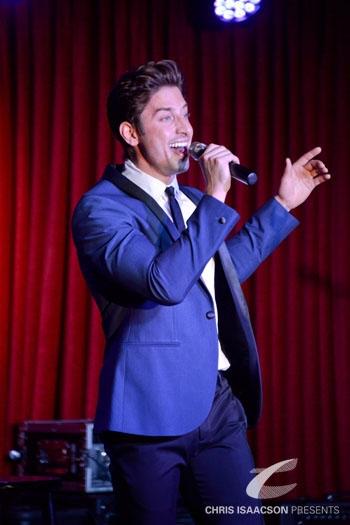 Shane Facchinello