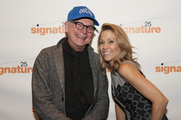 Barry Levinson (Book) and Sheryl Crow (Music and Lyrics).