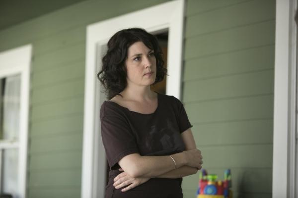 Melanie Lynskey Credit: Jaimie Trueblood/HBO