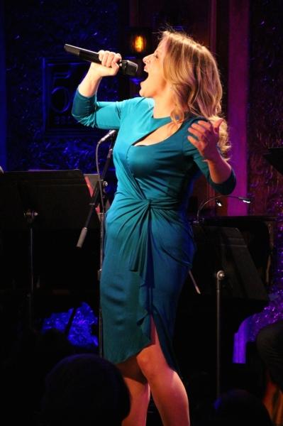Donna Vivino