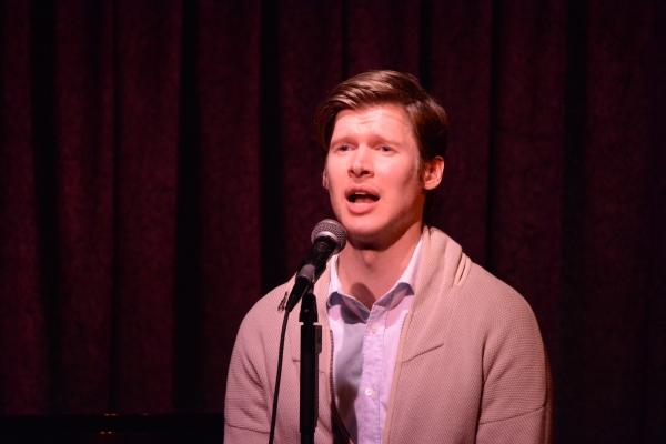 Photos: Inside Scott Siegel's All-Star Fundraising Festival at Don't Tell Mama